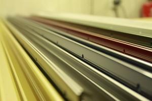 poudre couleur métaux thermolaquage alsace kts color